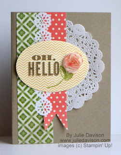 http://juliedavison.blogspot.com/2013/01/tip-dying-flower-trim-with-stampin-up.html
