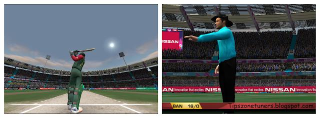 ea sports, EA Sports Cricket, Cricket game, Cricket game for pc, Cricket game 17, Cricket  game for pc free download, ea sports  games download