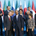 G20 industry groups press governments to defend free trade
