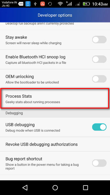 top-8-android-secret-settings