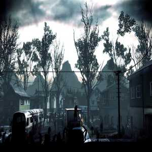 Dead Light Directors Cut Proper Free Download For PC