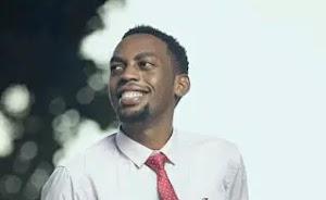 Download Audio | Goodluck Gozbert - Kama si Wewe