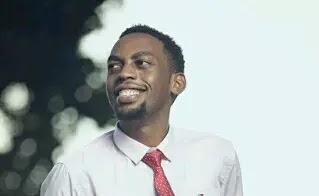 Download Audio   Goodluck Gozbert - Kama si Wewe