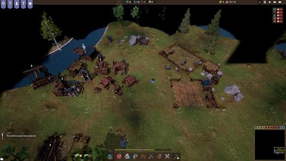 forebearers-pc-screenshot-www.deca-games.com-1
