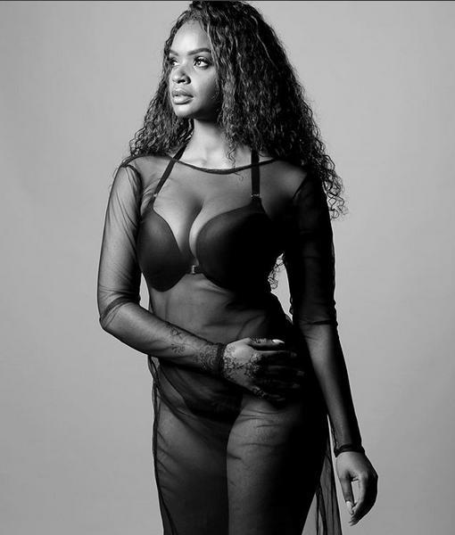Dillish-Mathews-shares-sexy-photos-1