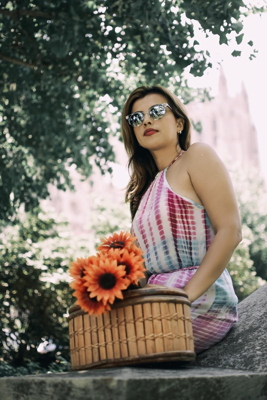 The Perfect Sunglasses - Banana Republic-MariEstilo-look of the day-fashionblogger-its banana-fashionista-streetstyle-verano2018-trendy-moda-DCBlogger