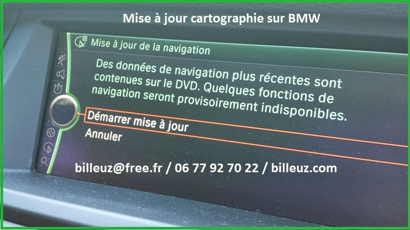 billeuz sp cialis tv en roulant vim dvd en roulant sur v hicules allemands gps 2014 bmw premium. Black Bedroom Furniture Sets. Home Design Ideas