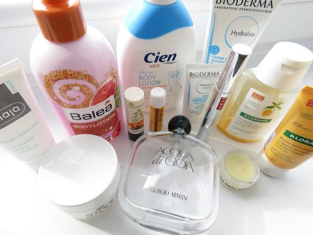 spotrebovana_kozmetika_marec_2017