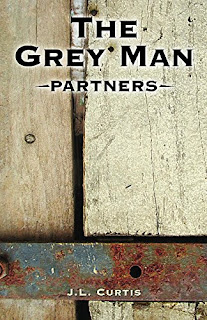 https://smile.amazon.com/Grey-Man--Partners-JL-Curtis-ebook/dp/B01LDT6YYC/ref=la_B00J06YA56_1_1?s=books&ie=UTF8&qid=1473431843&sr=1-1