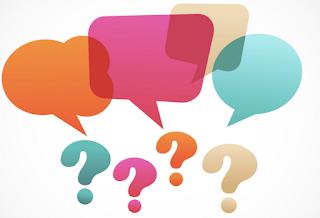Ответы на вопросы пользователей