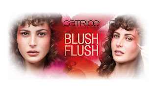 "Preview: CATRICE Limited Edition ""Blush Flush"" - www.annitschkasblog.de"