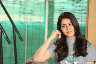 Actress Rashi Khanna Latest Pictures in Stylish Long Dress  0242.JPG
