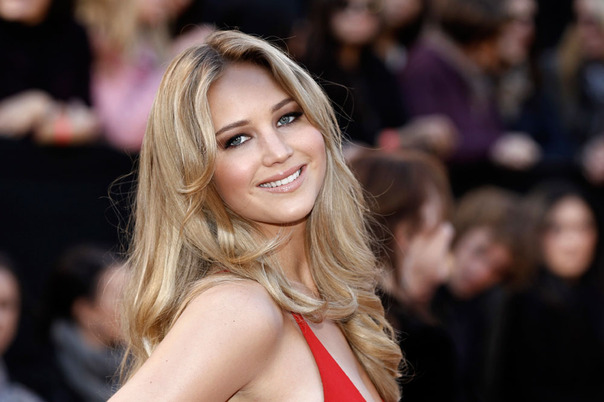 Cinematic Paradox: 16 Days of Birthday, Day 4: My Actress Idols