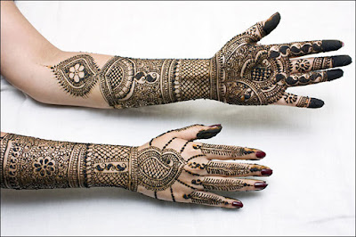 New-simple-eid-mehndi-designs-2017-for-hands-with-images-1