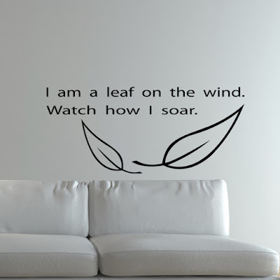https://www.kcwalldecals.com/quotes/186-leaf-on-the-wind-wall-decal.html?search_query=i+am+a+leaf&results=11