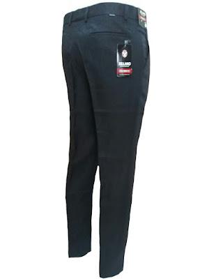 jual celana formal pria slim fit, model celana formal pria slim fit, celana slim fit pria surabaya