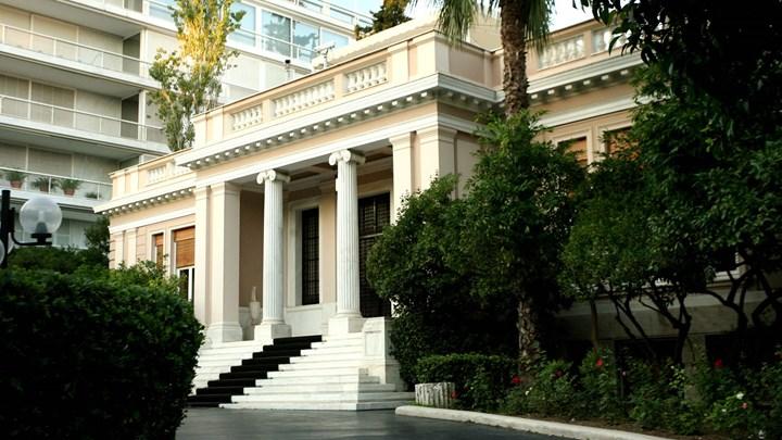 Τι απαντά η Κυβέρνηση στην Ιεραρχίας της Εκκλησίας της Ελλάδος