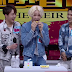 [ENGSUB] WINNER on Happy Camp