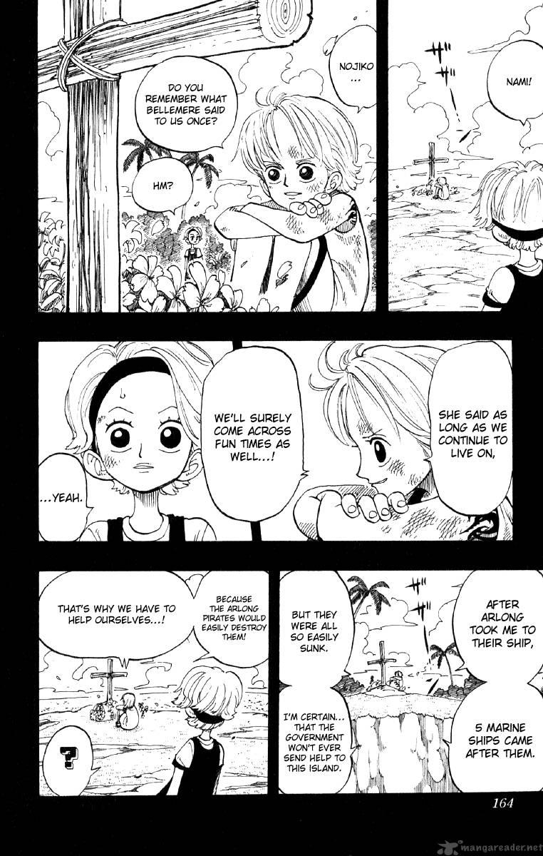 One Piece 079