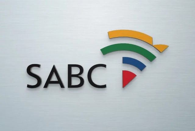 SABC to cut close to 1,000 employees