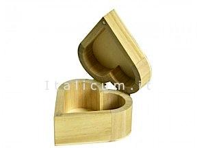 http://www.italicum.it/scatola-cuore-in-legno-di-balsa-con-coperchio-e-chiusura-calamita-cm.7-5x7-5-h.4-5-it-1906.html