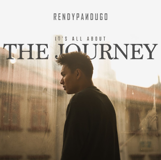 Download Lagu Rendy Pandugo The Journey Mp3 Full Album Rar