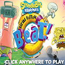 Spongebob Beat Music