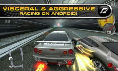 Nfs shift apk data highly compressed | NEED FOR SPEED
