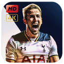 Harry Kane Wallpaper HD Apk Download for Android