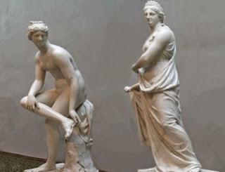 Giunone, Venere e la gallina ruspante (Fedro)