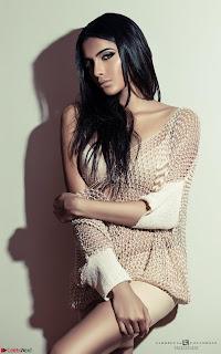 Supriya Aiman in Bikini ~ Exclusive Galleries 004