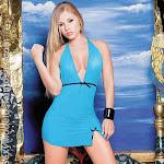 Erika Botero – Fotos y Videos Foto 50