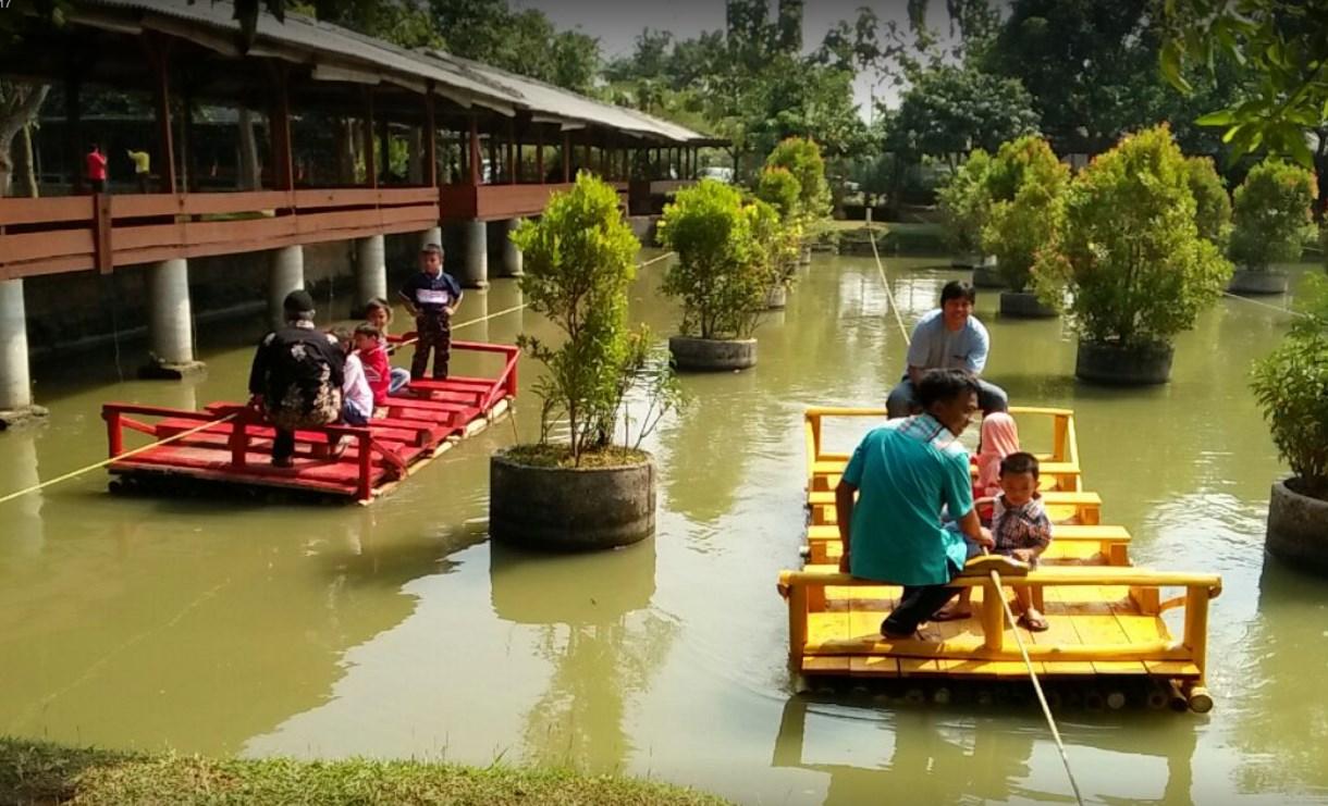 Wisata Kuliner Karawang Barat Archives Tempat Wisata Indonesia