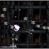 Crusaders of Space - Open Range v1.1Free Download Full Version