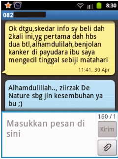 http://jualobatkankerdenature.blogspot.com/2014/12/obat-payudara-bernanah.html