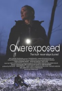Watch Overexposed Online Free in HD