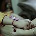 49 Best Raksha Bandhan SMS 2016