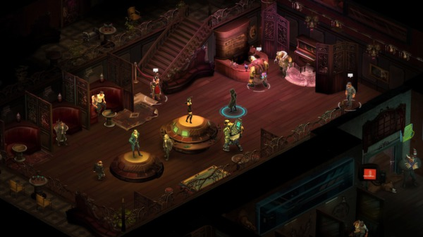 Shadowrun-Returns-for-free