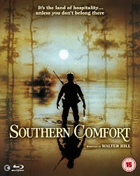 Watch Southern Comfort Online Free in HD