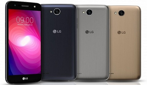 lg-x-power-2-price-specifications-image