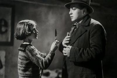 m-el-vampiro-de-düsseldorf-1931