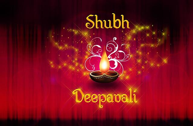 Happy Diwali 2016 Best HD Wallpapers