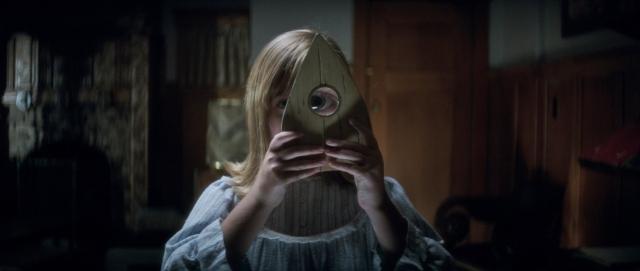 Ouija 2 Origin of Evil