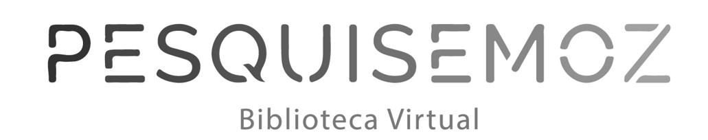 Biblioteca Virtul