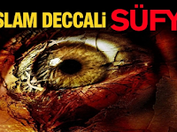 Deccali Süfyan Hakkında Bilgiler