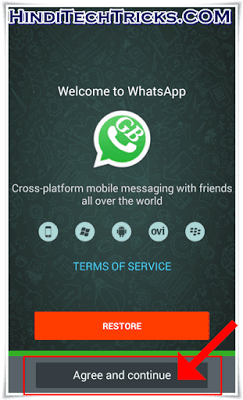 How-To-Use-2-WhatsApp-in-One-Phone-in-Hindi-2016