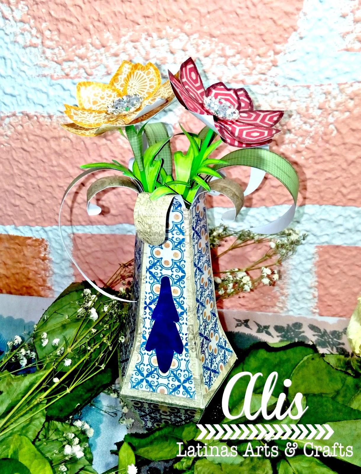 Multa Arte De Uñas Horda Ideas Ornamento Elaboración Festooning ...