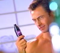 Propaganda clássica do Desodorante Avanço, apresentado no final dos anos 90.