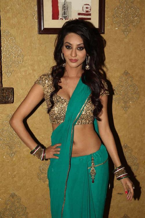 Vedita Pratap Singh Hot