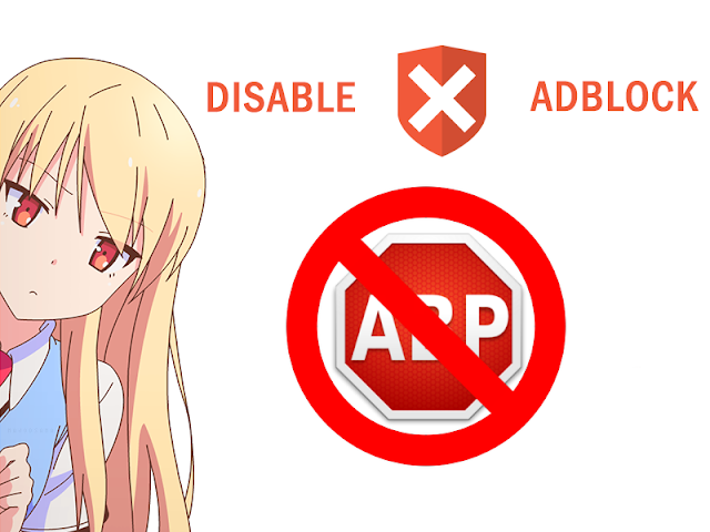 alpha and beta testing pdf